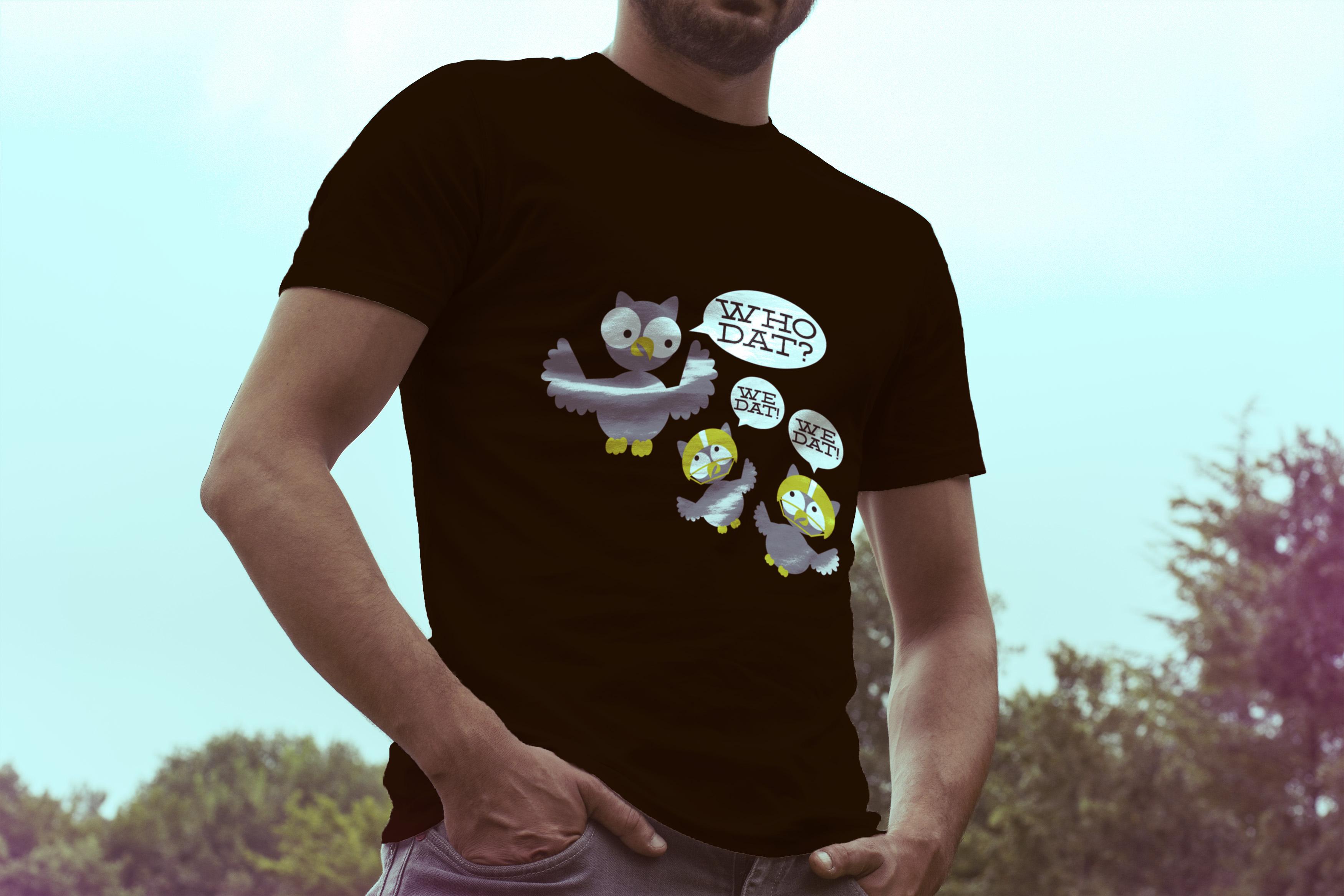 shirt4A.jpg