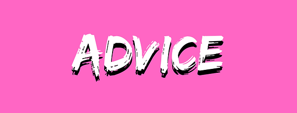 ADVICE.png