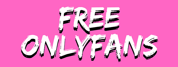 FREE ONLYFANS.png