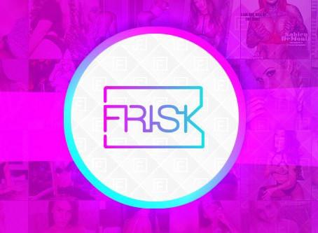 Subscriber Platform Spotlight: FRISK