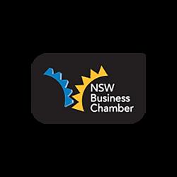 nswbc-logo.png