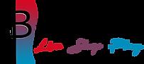 Final Logo idea VECTOR.png