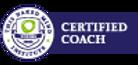 TNMI_Certified_Coach_Logo_100px.png