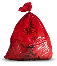 red-bag-waste-475x550.png