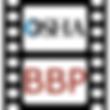 VideoIcon.png