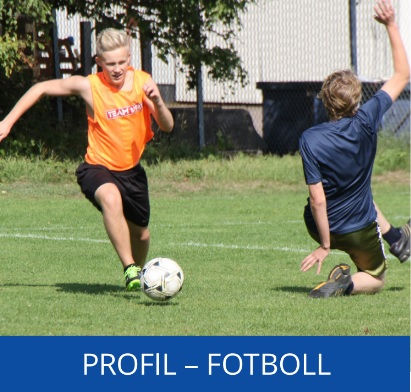 Profil - Fotboll.jpg