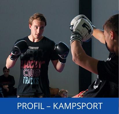 Profil - Kampsport.jpg