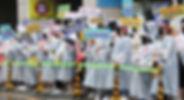 뉴스 06.jpg
