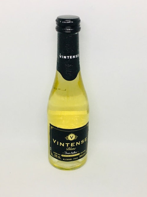 Prosecco wit (200ml)