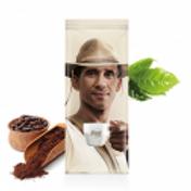 Espresso bonen 1 kilo