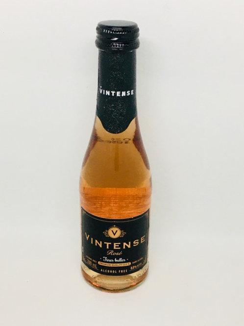 Rosé Prosecco (200ml)