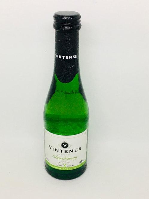 Vintense Chardonnay (200ml)