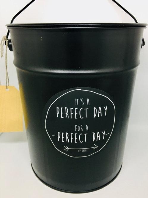 Perfect day (70 branduren)