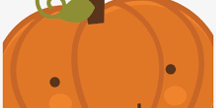 HALLOWEEN KIDS COOKIE CLASS (10/5)
