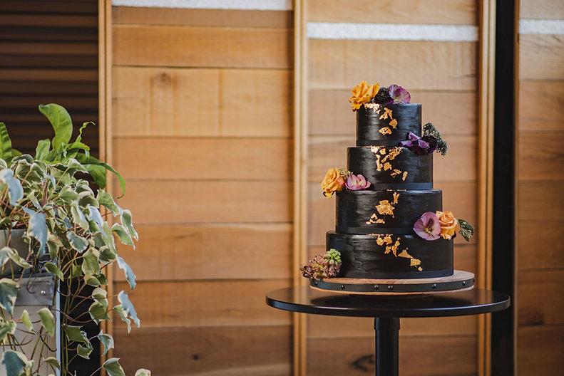 landscape cake.jpg