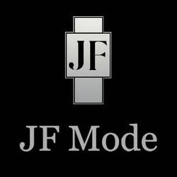 JF Mode