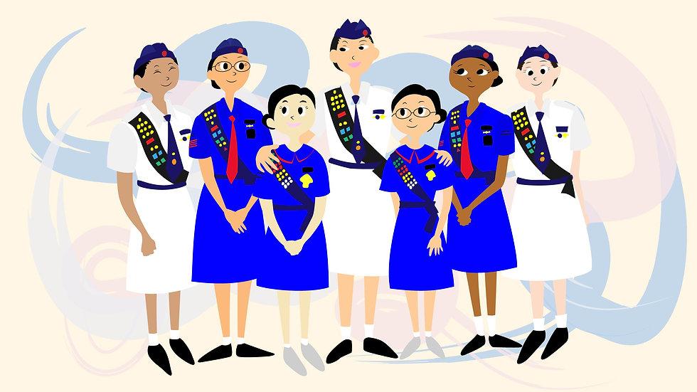 13_girls(1 and 11).jpg