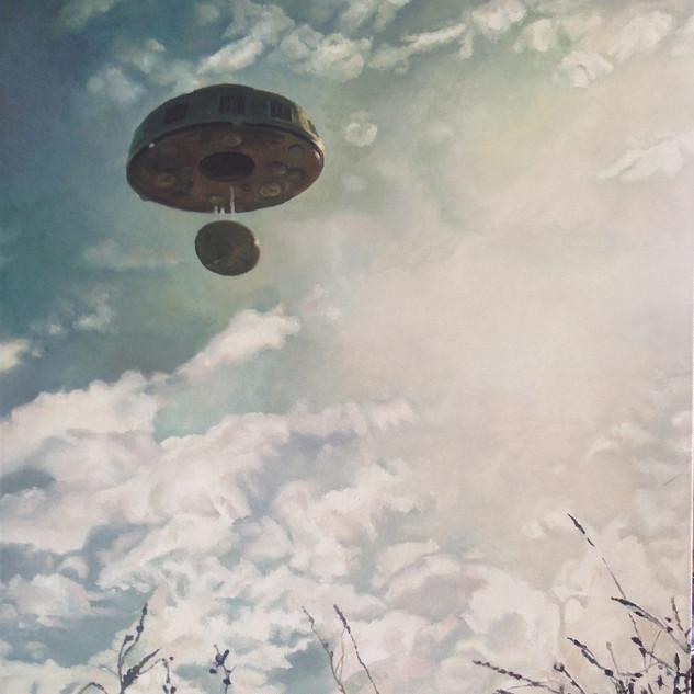 UFO Rosemary Mafrici.jpg
