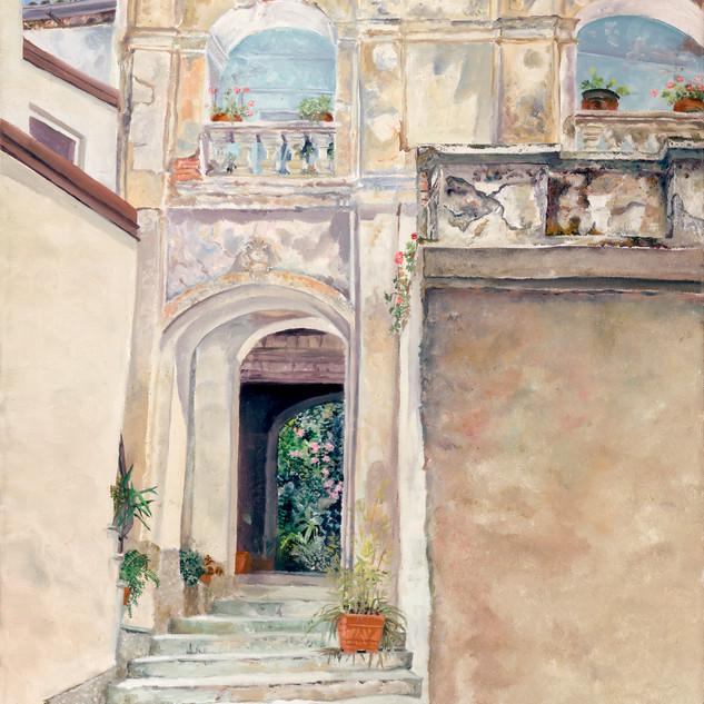 4 Palazzo.jpg