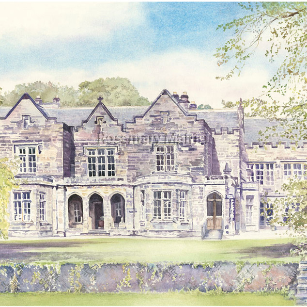 Manor House School A3.jpg