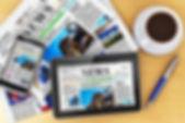 Newspapers small.jpg
