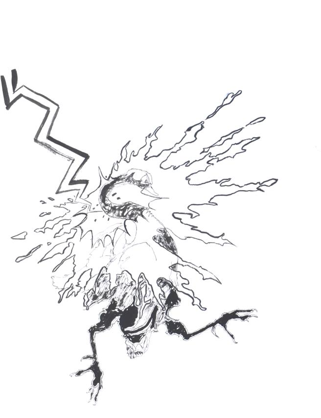 Zeus Inavdes - Collaged Sketch.png