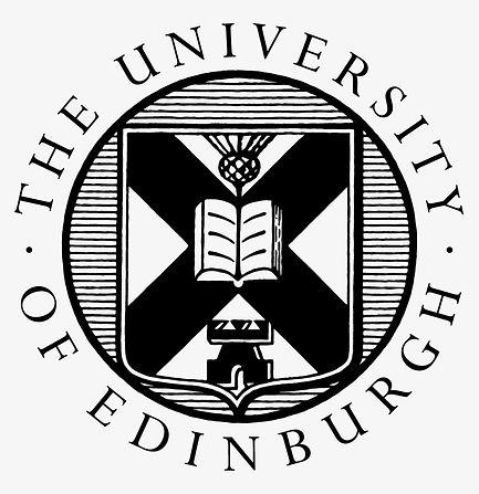 511-5118177_logo-the-university-of-edinb