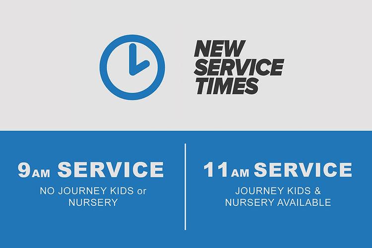 Service Times 9 & 11.jpg