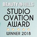 Studio_Ovation_Award_Winner_2018[16329].