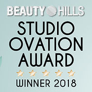 Studio_Ovation_Award_Winner_2018[16329].