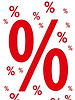 Prozent.JPG