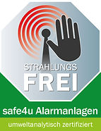 Siegel_Strahlung-safe4u-01.jpg