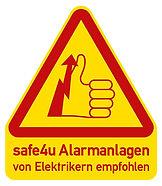 safe4u_Elektriker-Siegel_dreieck-01.jpg