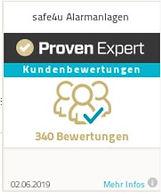 Proven EXPERT.JPG