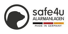safe4u_MadeInGermany-2018-quer-01.jpg