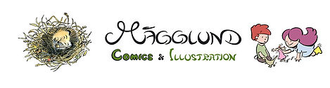 Logotyp-8.jpg