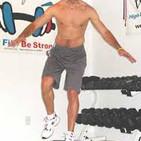 balance exercise 4.jpg