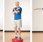balance exercise 1.jpg