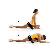 hip flexor stretch 2.jpg