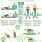 Core Strengthening Exercises.jpg