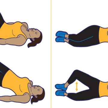Strengthen-Your-Pelvic-Floor-576x360.jpg
