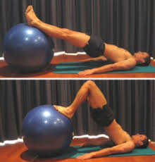 hamstring pilate ball strengthening.jpg