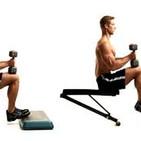 soleus exercise.jpg