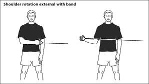 shoulder exercise 1.png