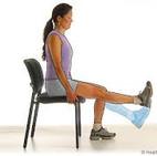sitting body weight exercise.jpg