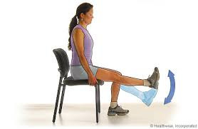 sitting body weight exercise.jpg