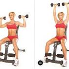 shoulder press.jpg