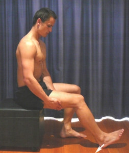 Hamstring static strengthening.jpg