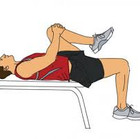hip flexor stretch 4.jpg