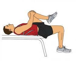 hip flexor stretch 4.jpg